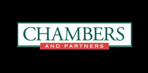 Chambers and Partners ha reconegut en l'edició nacional del seu prestigiós ranking a Melero&Gené Advocats com un dels directoris més destacats en la seva especialitat: el dret penal.
