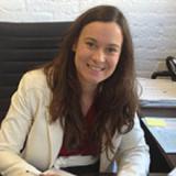 Equip de treball Corporate Defense: Núria Mallandrich. Consultora, doctora i professora de Dret Processal